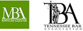 MBA | TBA- Tennessee Bar Association