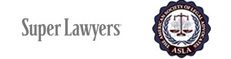 ASLA- American Association Legal Associates | Super Lawyers